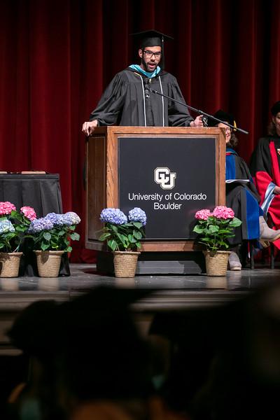 20190509-CUBoulder-SoE-Graduation-101.jpg