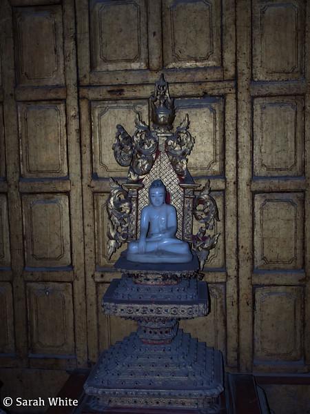 Mandalay_121115_110.jpg