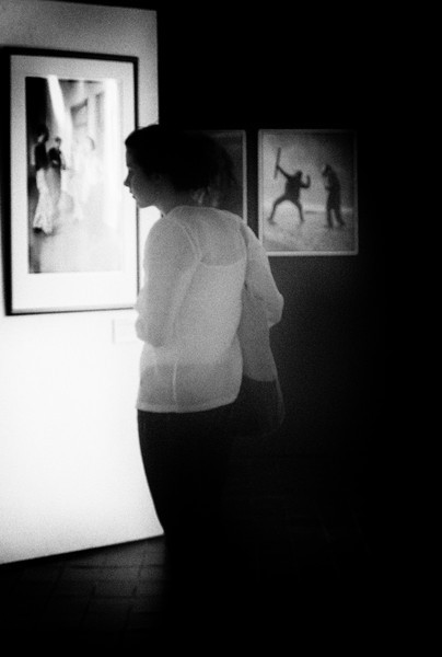 Scenes from my walk gallery