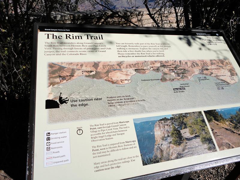 Grand Canyon-NPS '10 020.jpg