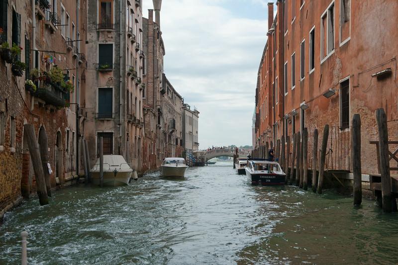Murano 06.jpg