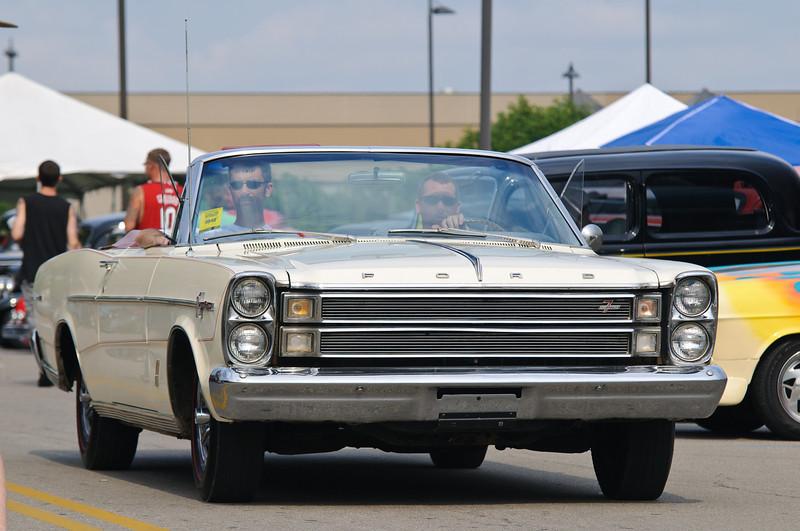 2011 Kentucky NSRA-2250.jpg