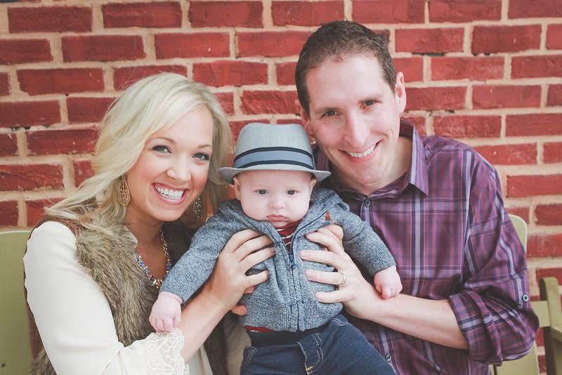 ROSENTHAL FAMILY FALL MINI SESSION EDITED-3.JPG