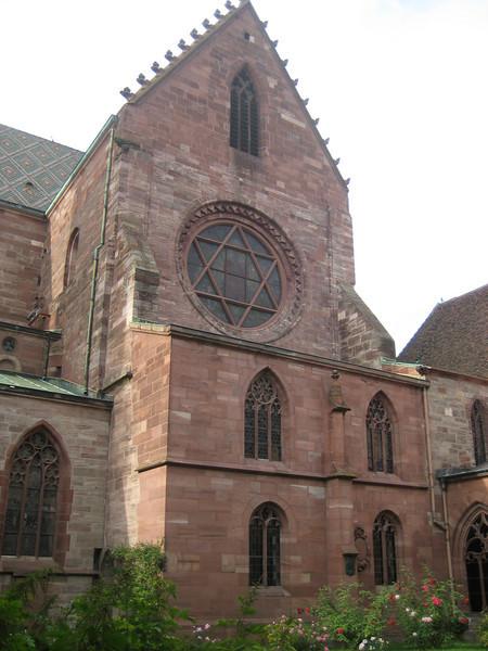church_front.jpg