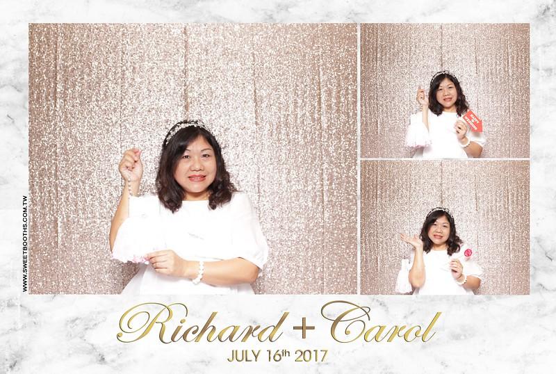 Richad.Carol_5.jpg