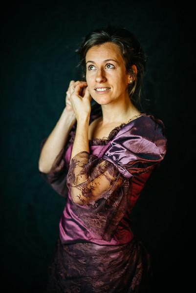 portret-BelleEpoque-Esther-studio-9.jpg