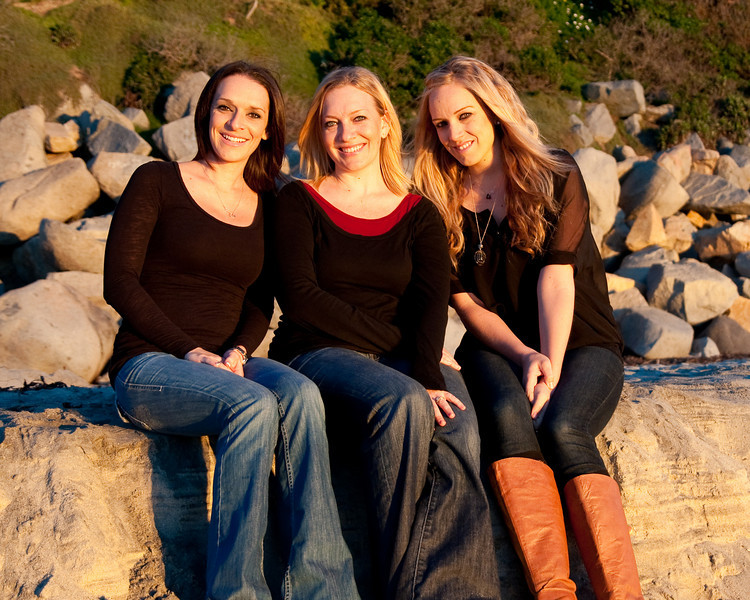 ThreeSisteres_0042.jpg
