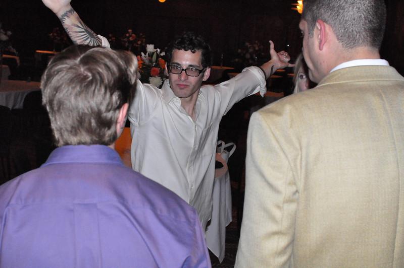 Matt and Jessies Wedding 491.JPG