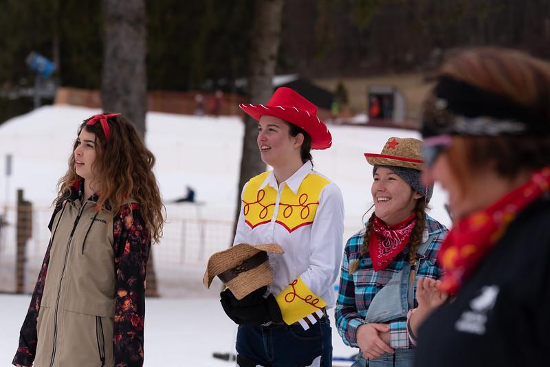 Carnival-Saturday_58th-2019_Snow-Trails-75026.jpg