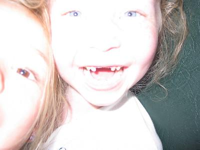 2005 Allie's Zoo Trip