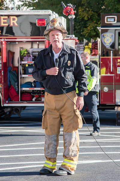 Fire Prevention 2015 054.jpg