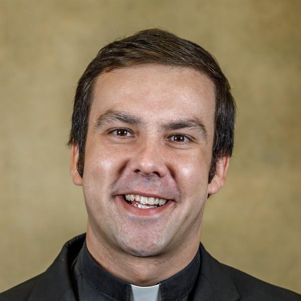 Reverend A. Santiago.jpg