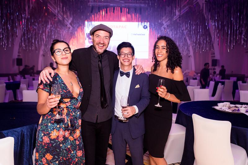 -VividSnaps-Awards-Night-0449.jpg
