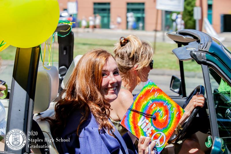 Dylan Goodman Photography - Staples High School Graduation 2020-637.jpg