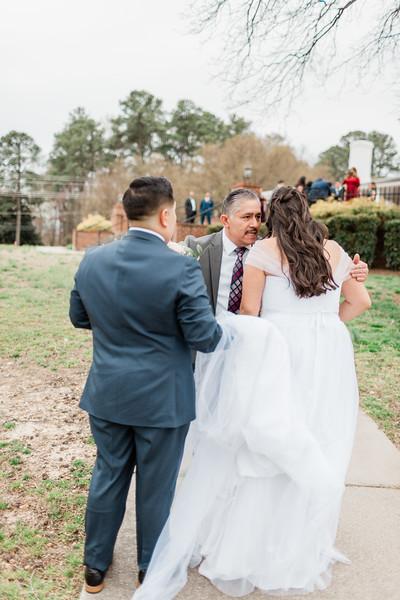 © 2015-2020 Sarah Duke Photography_Herrera Wedding_-764.jpg