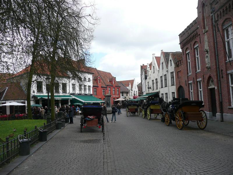 Holland 2008 009.JPG