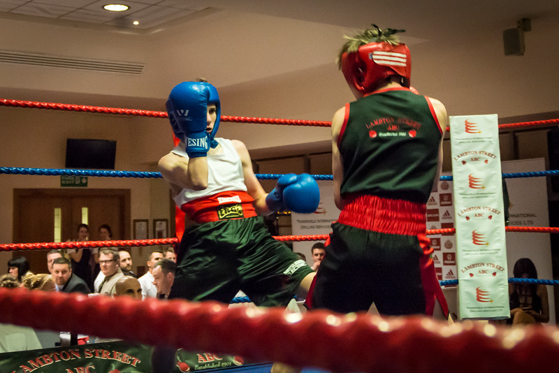 -Boxing Event March 5 2016Boxing Event March 5 2016-13690369.jpg
