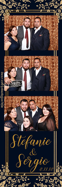 Orange County Photo Booth Rental, OC,  (394 of 115).jpg