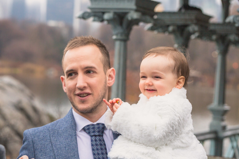 Central Park Wedding - Michael & Eleanor-101.jpg