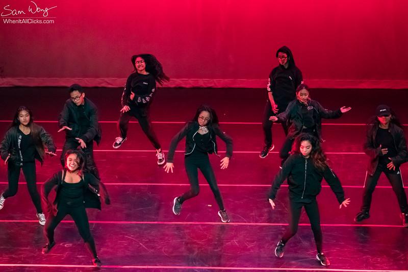 CSM Dance Perspectives-95510.jpg