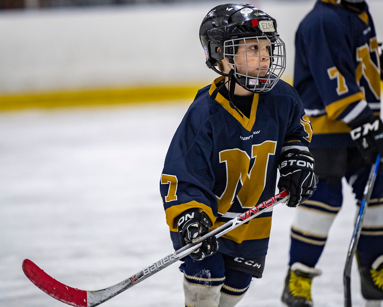 2019-02-03-Ryan-Naughton-Hockey-5.jpg