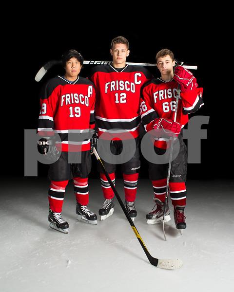 2012-12-11 Frisco V