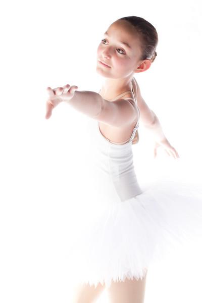 swan ballerina 2015-0542.jpg