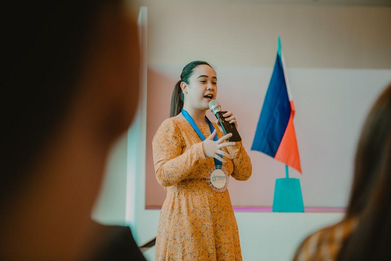 Lipa Tourism Summit 2019-420.jpg