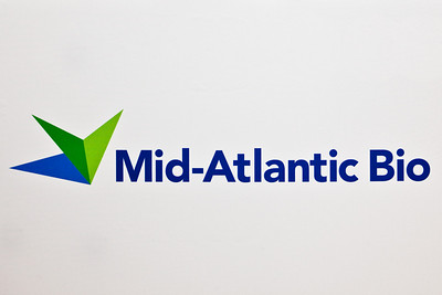 Mid-Atlantic Bio