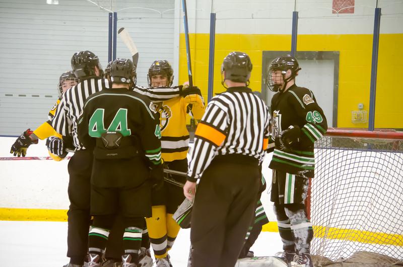 160221 Jr. Bruins Playoff vs. South Shore Kings.NEF-140.jpg
