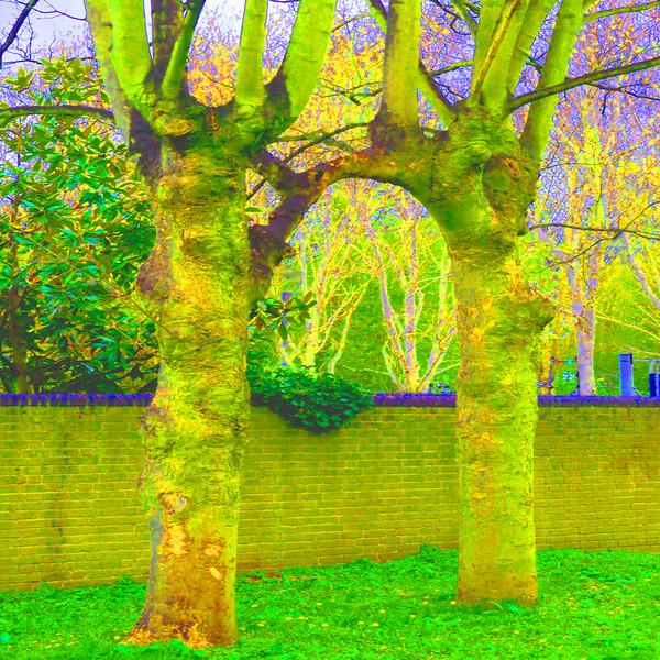 Elthorne Park~7075-3sq.