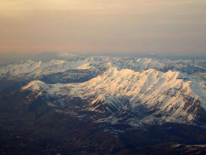 UtahCountyAerialView19.jpg