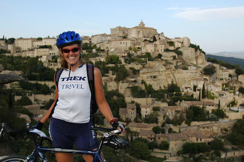 Provence 04 186.jpg