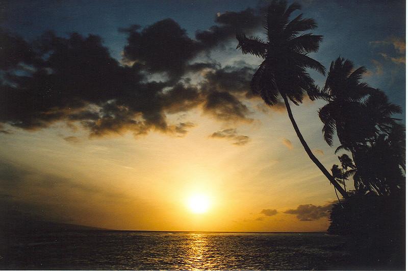 Hawaii-143.jpg
