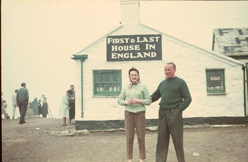 Ron & Daph Lands End 1963 copy.jpg