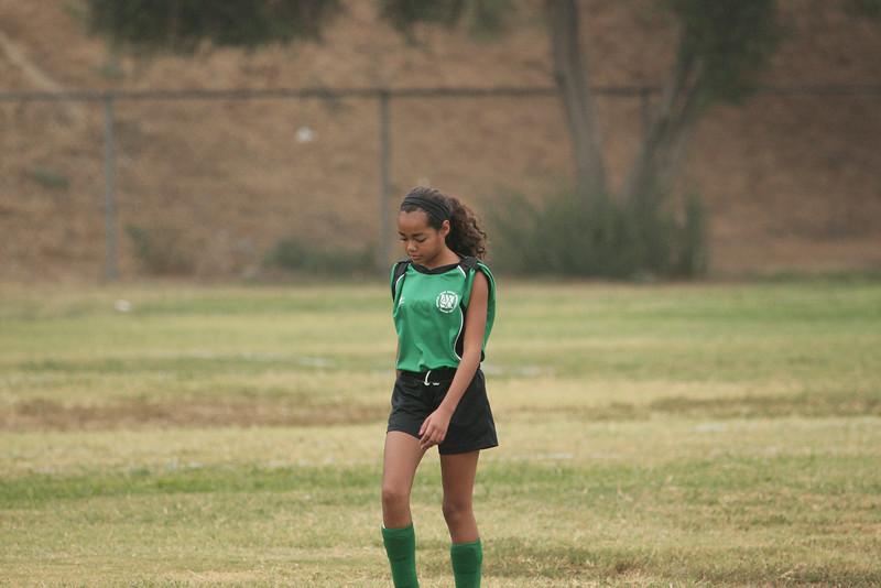 Soccer2011-09-24 08-55-45.JPG