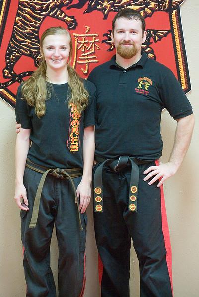 karate-101315-05.jpg