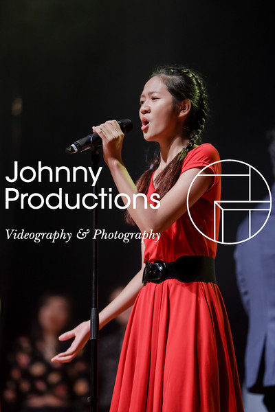 0035_day 1_finale_red show 2019_johnnyproductions.jpg