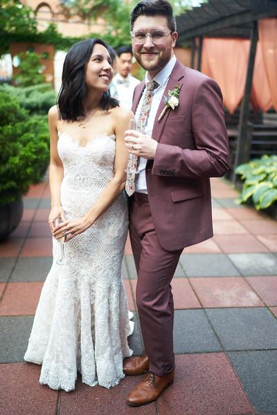 James_Celine Wedding 1073.jpg