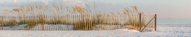 Beach Fence Pano 8.jpg