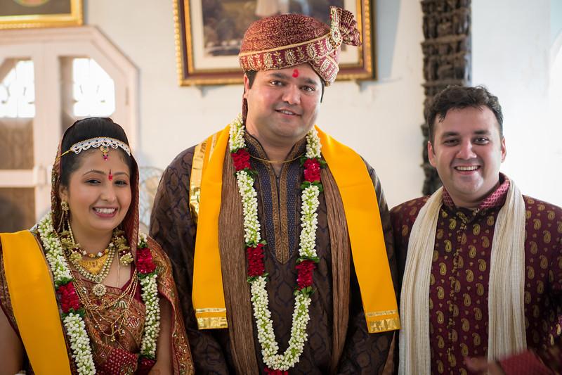 Prakrut Wedding-566.jpg