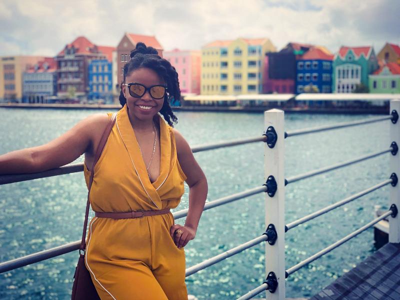 Travel Tips Curacao.jpg