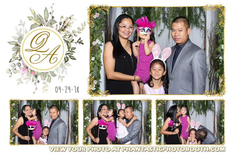 Quang+Angie (27 of 112).jpg