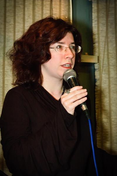 Viktoria Riehler