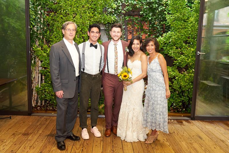 James_Celine Wedding 0639.jpg