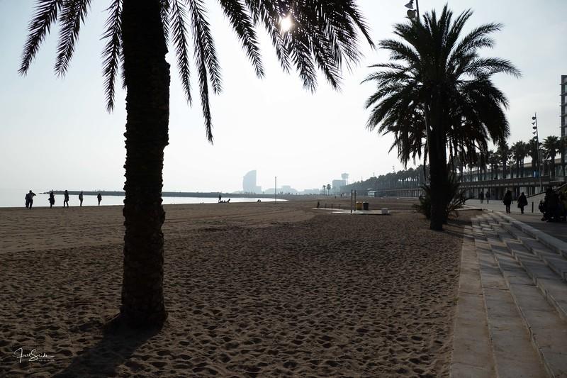 Barcelona December 2015-3.jpg