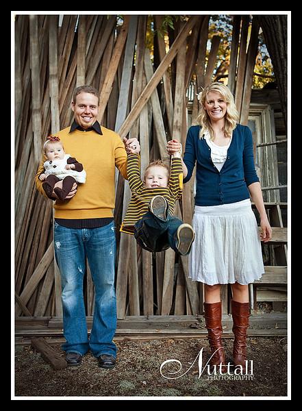 Brown Family 213.jpg