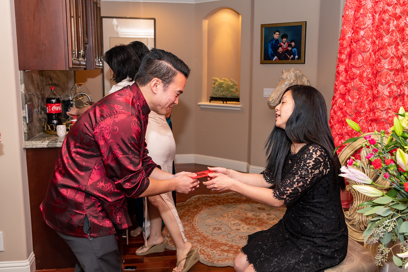 Katrina and Josh Tea Ceremony-4853.jpg