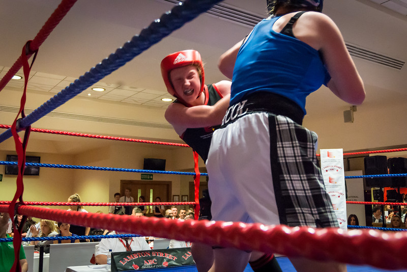 -Boxing Event March 5 2016Boxing Event March 5 2016-12710271.jpg