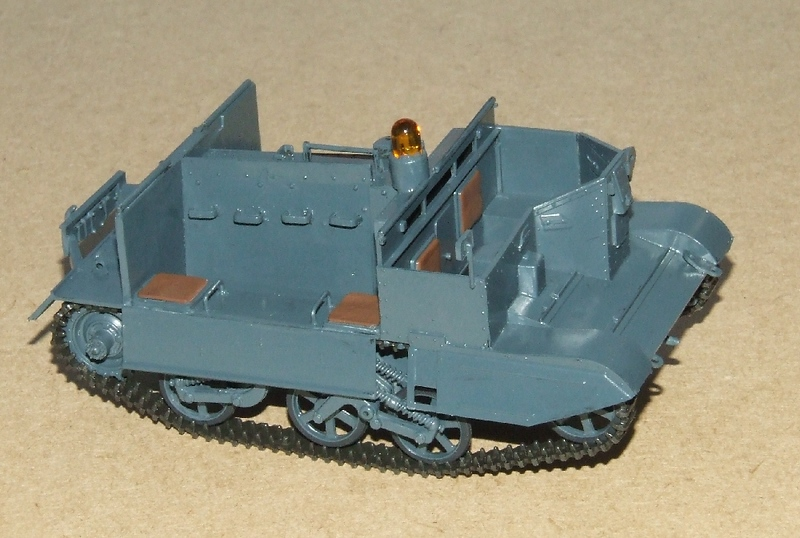 RAF carrier, 13s.jpg